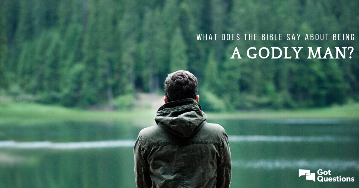 A Call to Godly Living